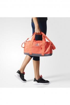 حقيبة يد رجالية رياضية
