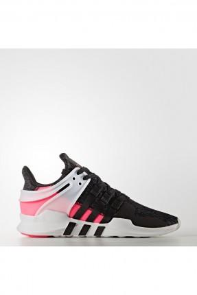 حذاء رياضة رجالي adidas - اسود