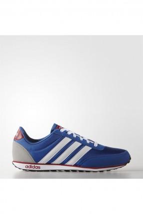 بوط رجالي رياضي Adidas - ازرق
