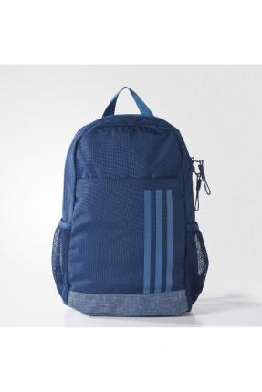 حقيبة ظهر اطفال اديداس