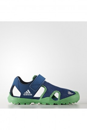 صندل رياضي اطفال بناتي adidas