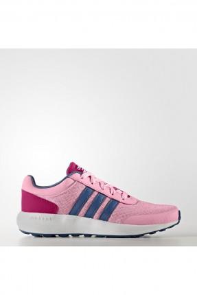 حذاء اطفال بناتي adidas
