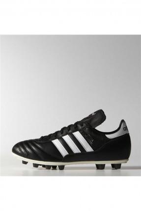 بوط رجالي رياضي كرة القدم adidas
