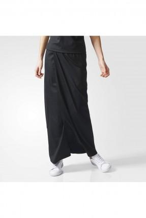تنورة نسائية adidas
