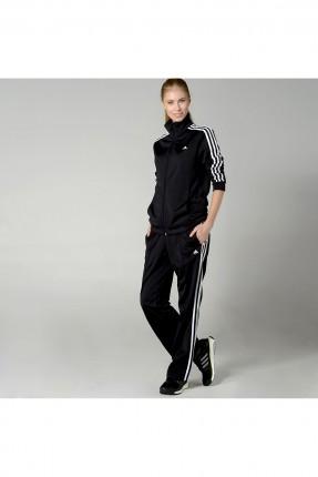 بيجاما نسائية رياضية adidas