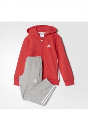بيجاما رياضية اطفال adidas
