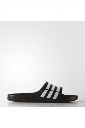 شبشب نسائية رياضية adidas