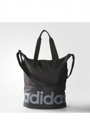 حقيبة يد نسائية رياضية - اسود