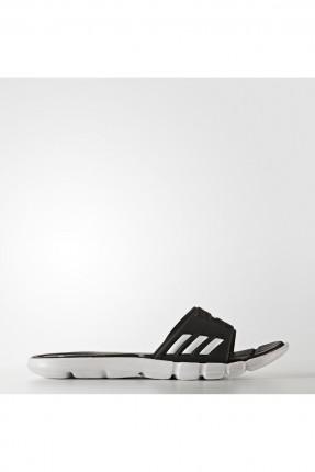 شبشب نسائي adidas