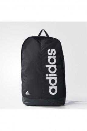 حقيبة ظهر نسائية adidas