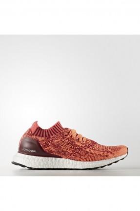 حذاء رياضي نسائي adidas