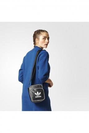 حقيبة يد رياضية adidas