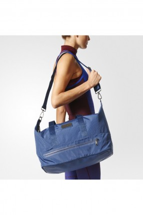 حقيبة يد نسائية ADIDAS - ازرق