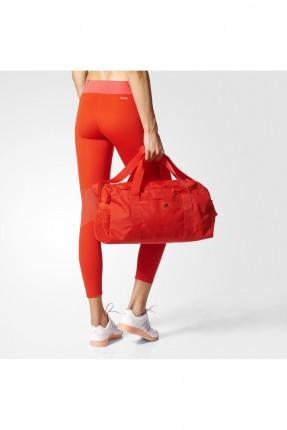 حقيبة يد نسائية رياضية - احمر
