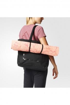 حقيبة يد نسائية رياضية  adidas - اسود
