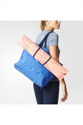 حقيبة يد نسائية رياضية - ازرق