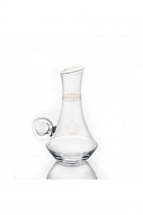 ابريق زجاج