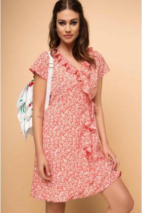 فستان سبور مورد زهر - بولستر