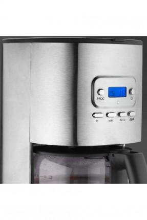 ماكينة قهوة كهربائية 1400 واط