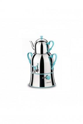 غلاية شاي كهربائية 2000 واط
