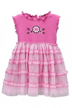 فستان بيبي بناتي