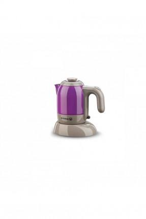 غلاية قهوة كهربائية 400 واط