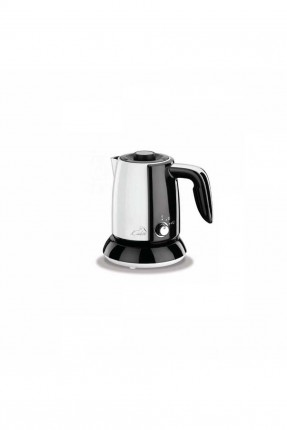 غلاية قهوة كهربائية 830 واط