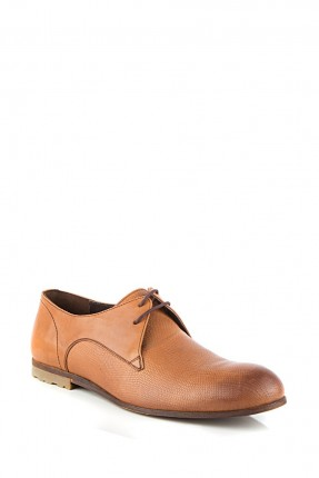 حذاء رجالي