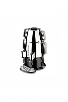 غلاية شاي كهربائية 2500 واط