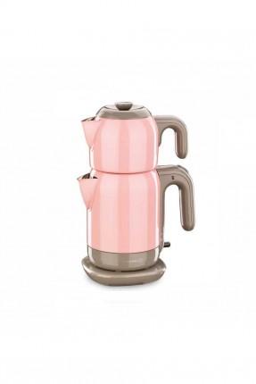 غلاية شاي كهربائية 1600 واط