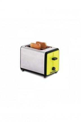 ماكينة خبز كهربائية / 2 قطعة /