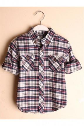 قميص اطفال ولادي  كارويات