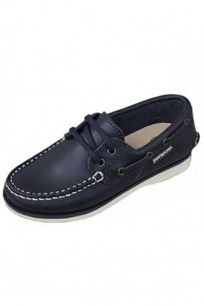 حذاء ولادي اطفال