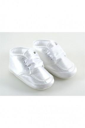حذاء بيبي ولادي