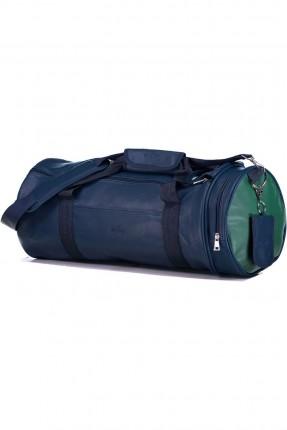 حقيبة يد رياضية - ازرق داكن