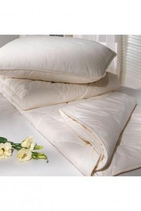 لحاف سرير مزوج