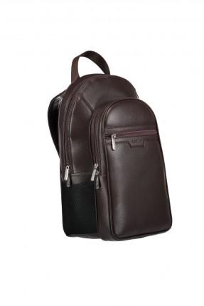 حقيبة ظهر نسائية