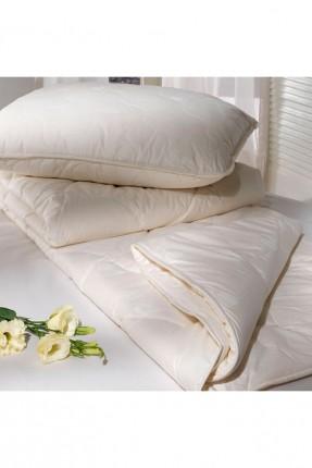 لحاف سرير مفرد