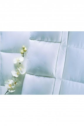لحاف سرير مزدوج قياس / 195 * 215 سم /