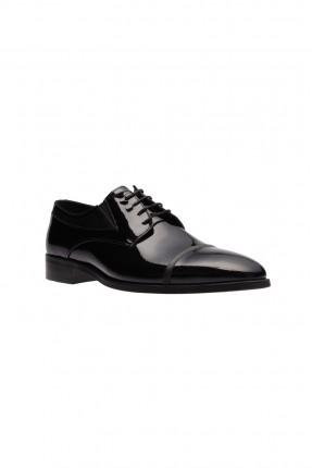 حذاء رجالي -اسود