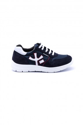 حذاء اطفال - كحلي