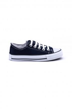 حذاء اطفال رباطات