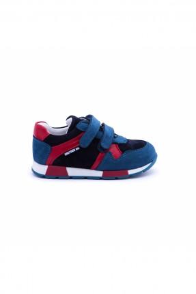 حذاء اطفال - ازرق