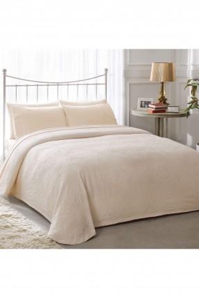 بطانية سرير مزدوج / 230 * 250 سم /