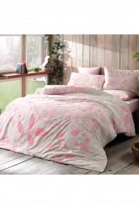 طقم غطاء لحاف سرير مفرد