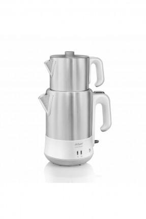 غلاية شاي كهربائية 1900 واط /0.7 - 1.5 لتر /