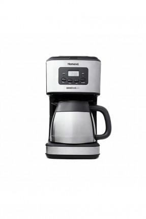 طاحونة قهوة / 8 فناجين /