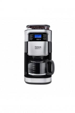 طاحونة قهوة / 12 فنجان /