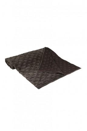غطاء سرير بقياس / 220 * 240 سم /