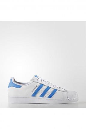 حذاء نسائي رياضي  adidas